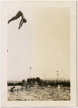 fp1200 (High Diver)