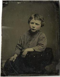 fp1253 (TT Perturbed Child)