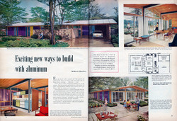 Better Homes & Garden 1
