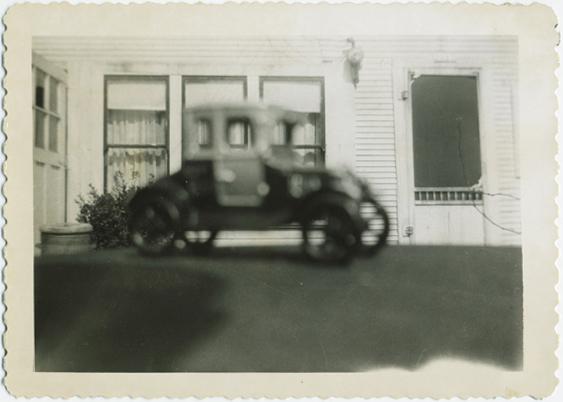 fp2327(Auto_House)