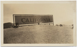 fp3871(CaliforniaBillboard_ShellOil)