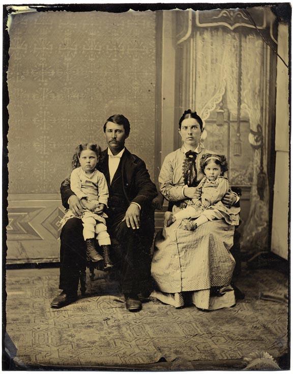 fp0616 (family-tintype)