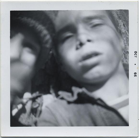 fp5864(Children_Boys_Obscured)