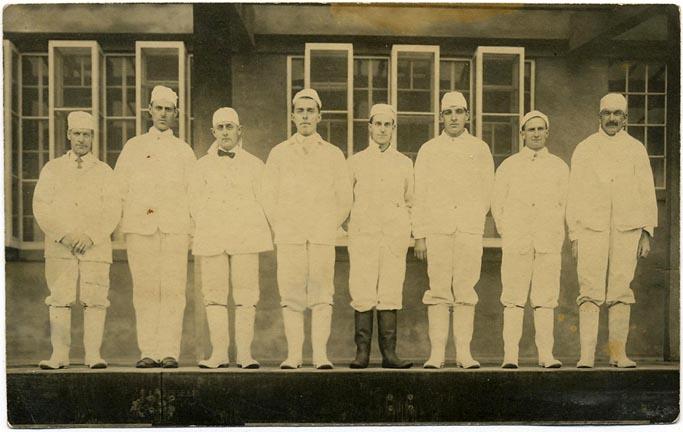 fp1304 (creamery workers)