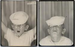 fp1908-1909 (PB-Boy-Sailor'sCap-Glasses2)