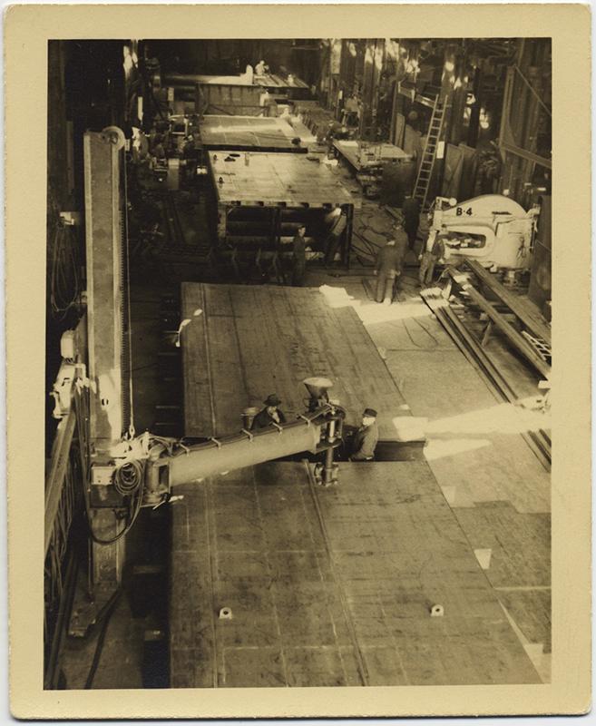 fp10539(Industrial-Men)