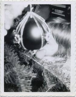 fp7011(Xmas-Ornament)