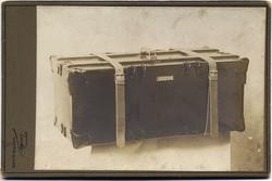fp1893 (CC-Suitcase)