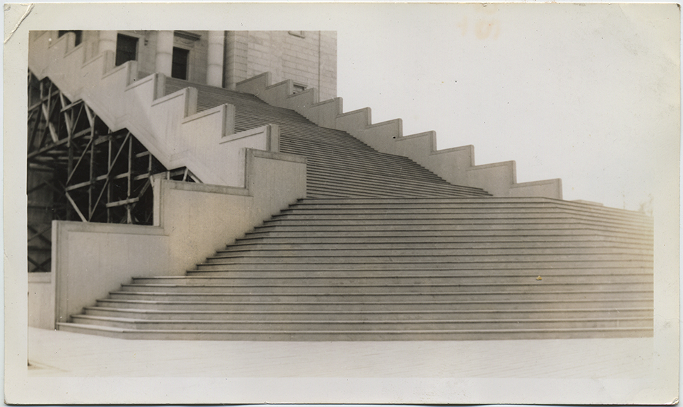 fp6515(Stairs_Building)