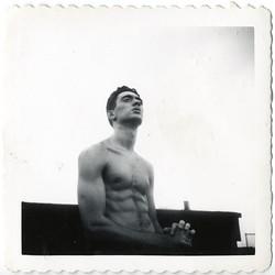 fp1850 (Muscle-Man)