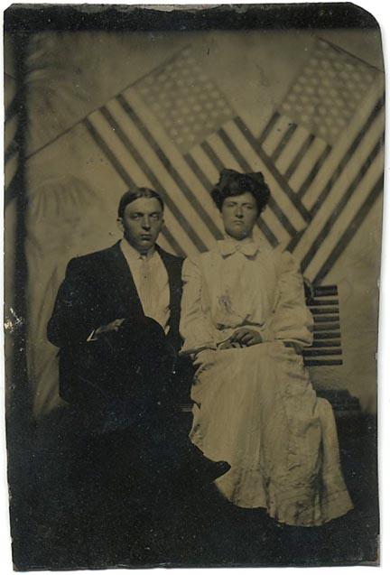 fp1795 (flag-couple)