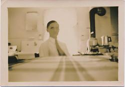 fp3292(RPPC_Man&Kettle-in Kitchen)
