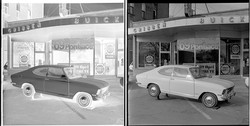 fp3090(NEG_Buick-Dealership-combo)