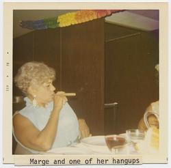 fp2720(Woman_Cigar_Captioned)