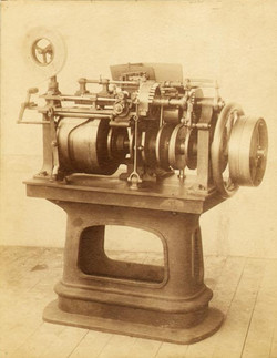 fp0080(Cigarette-Machine-detail1)