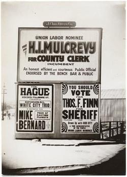 fp2001 (Hoyt-Political-Billboard)