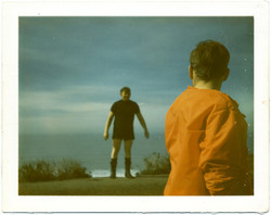 fp0247(Boys_Cliff_orange-faded)
