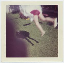 fp3794(LittleGirl_Swinging_MotionBlur)