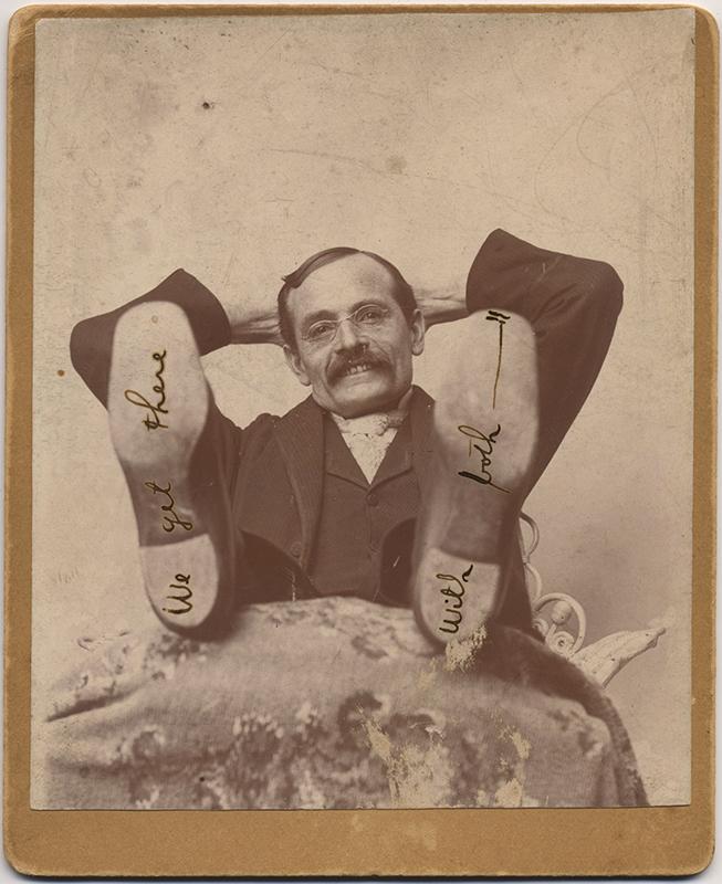 fp8398(CC-Man-Feet-Caption)