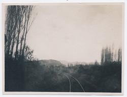 fp3414(Landscape_RailroadTracks)