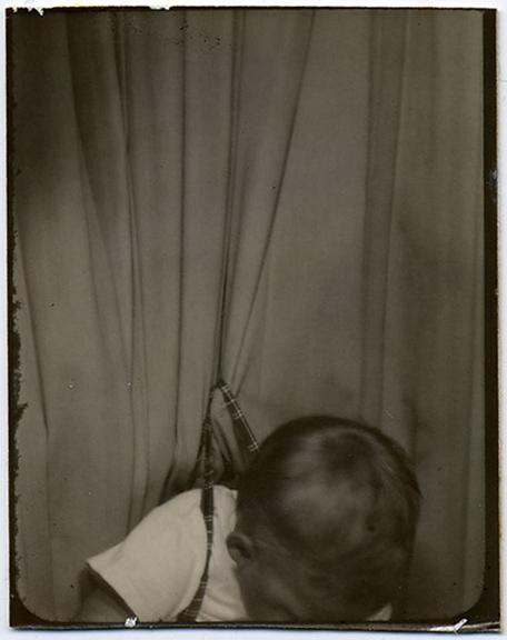 fp0988 (hanged baby)