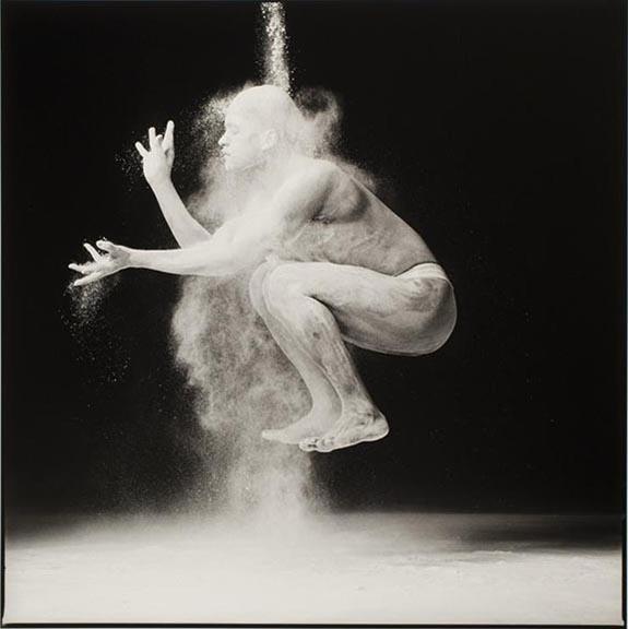 Lois Greenfield