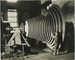 fp2382(Industrial.Galloway.Turbine)