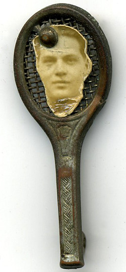 fp1959 (Tennis-Photo-Pin)
