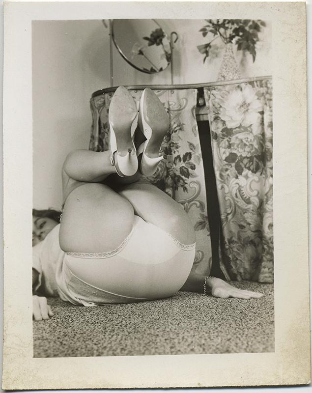 fp8794(Woman-Heels-Underwear)
