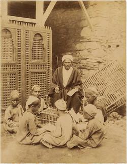 fp8317(Sebah_-Arab-Teacher)