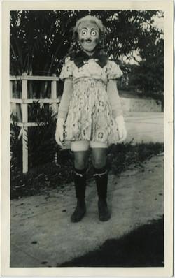fp8372(Mask-Girl-Wide-Eye)