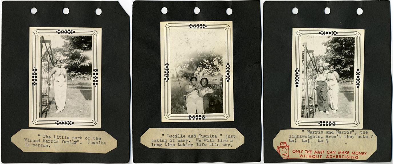fp1836+(album-woman-combo)