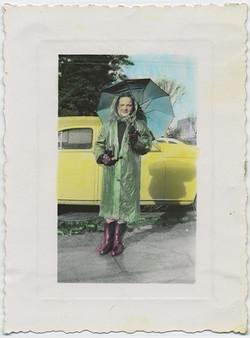 fp4683(Girl_RainGear_Auto-tinted)