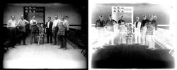 fp3531combo(NEG-MedicalStudents_Skeleton)