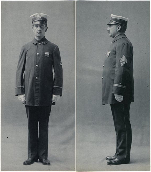 fp2002combo(Harbor-Patrolman-Uniform)