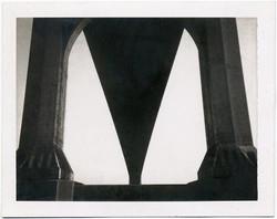 fp2004 (Bridge-Abstract)