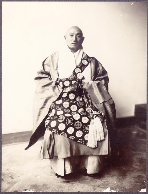 fp0040(Japanese-nobleman)