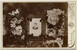 fp8217(CC-Memorial)