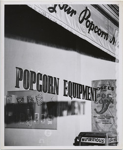 fp6308(PopcornEquipment_ShopWindow_Nutritious)