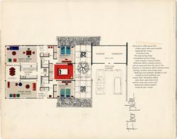 Page 2 - Floorplan