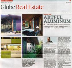 Globe & Mail 1