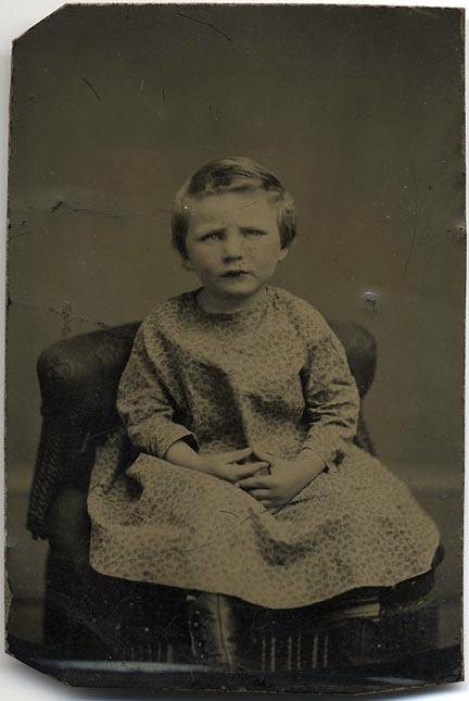 fp1252 (TT Puzzled Child)