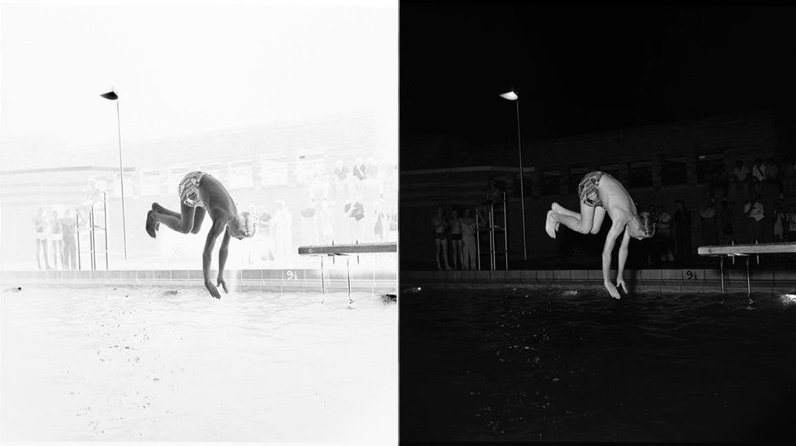 fp5210combo(NEG_Boy_Diving_SwimmingPool-neg)