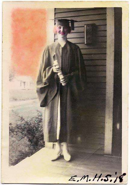fp1968 (Grad-Woman-Tinted)