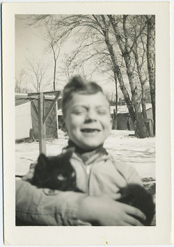 fp8814(Blur-Boy-Cat)