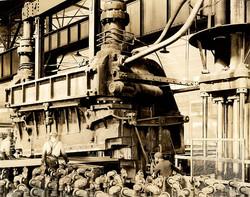 fp0035(factoryandwheels)