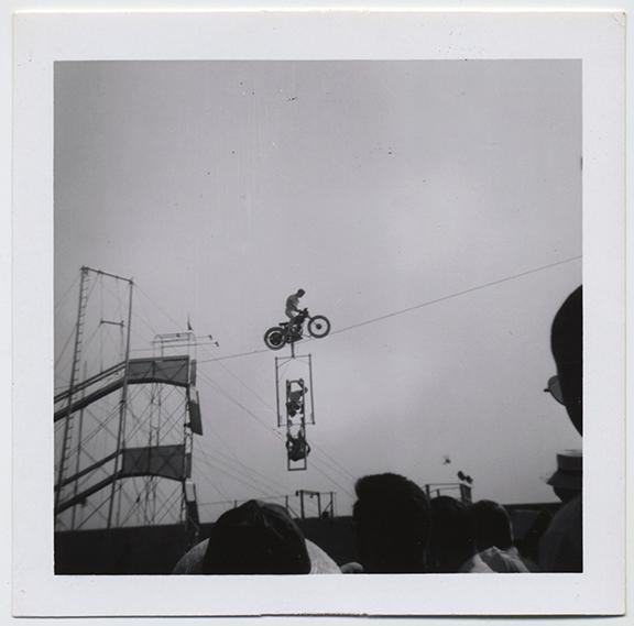 fp4525(StuntRider_Motorcycle_HighWire)