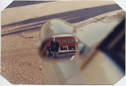 fp4984(52_FL_Welcome_RearviewMirror)