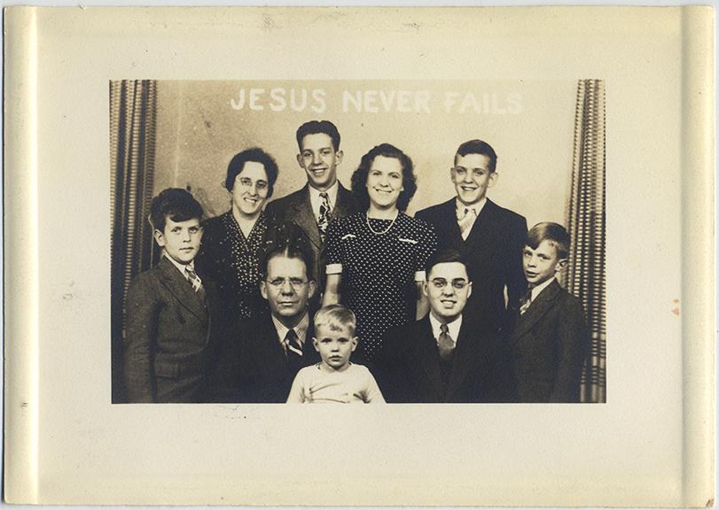 fp6391(GP_Family_JesusNeverFails)