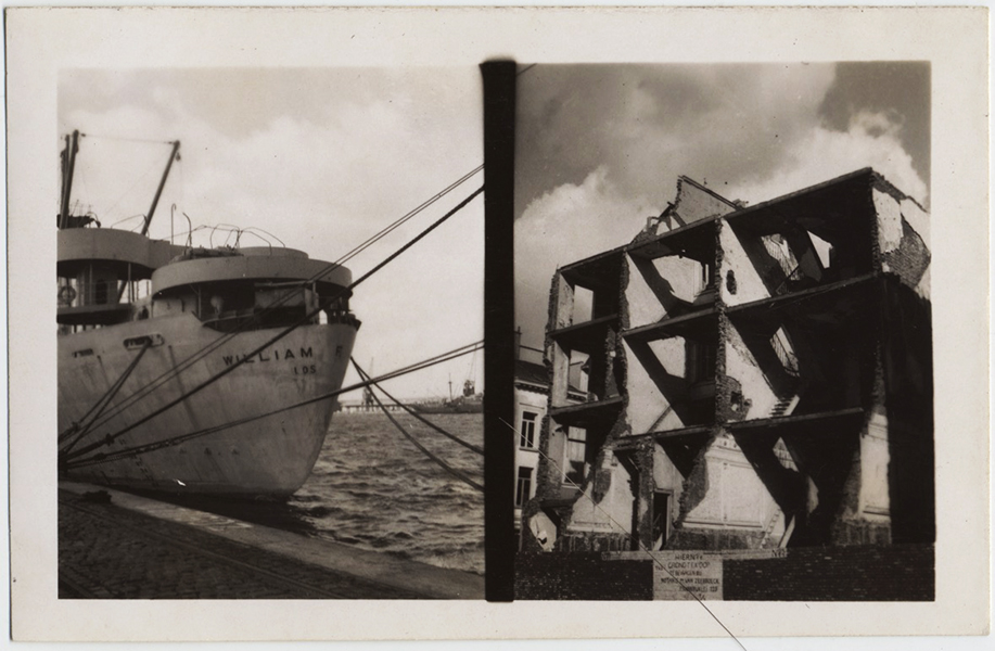 fp10533(Diptych-Boat-Building-Destroyed)